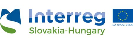 Interreg Slovak - Hungary